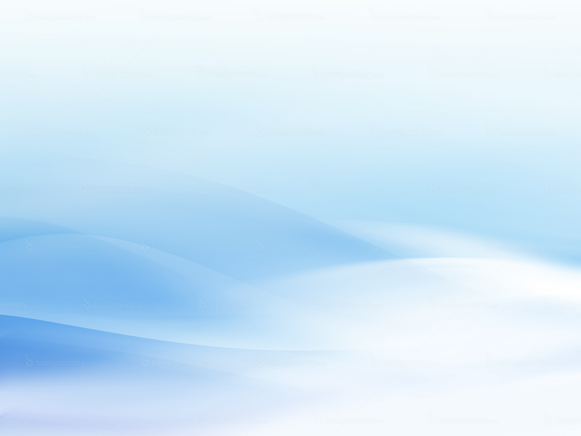 Light Blue Background Backgroundsycom HTML Code