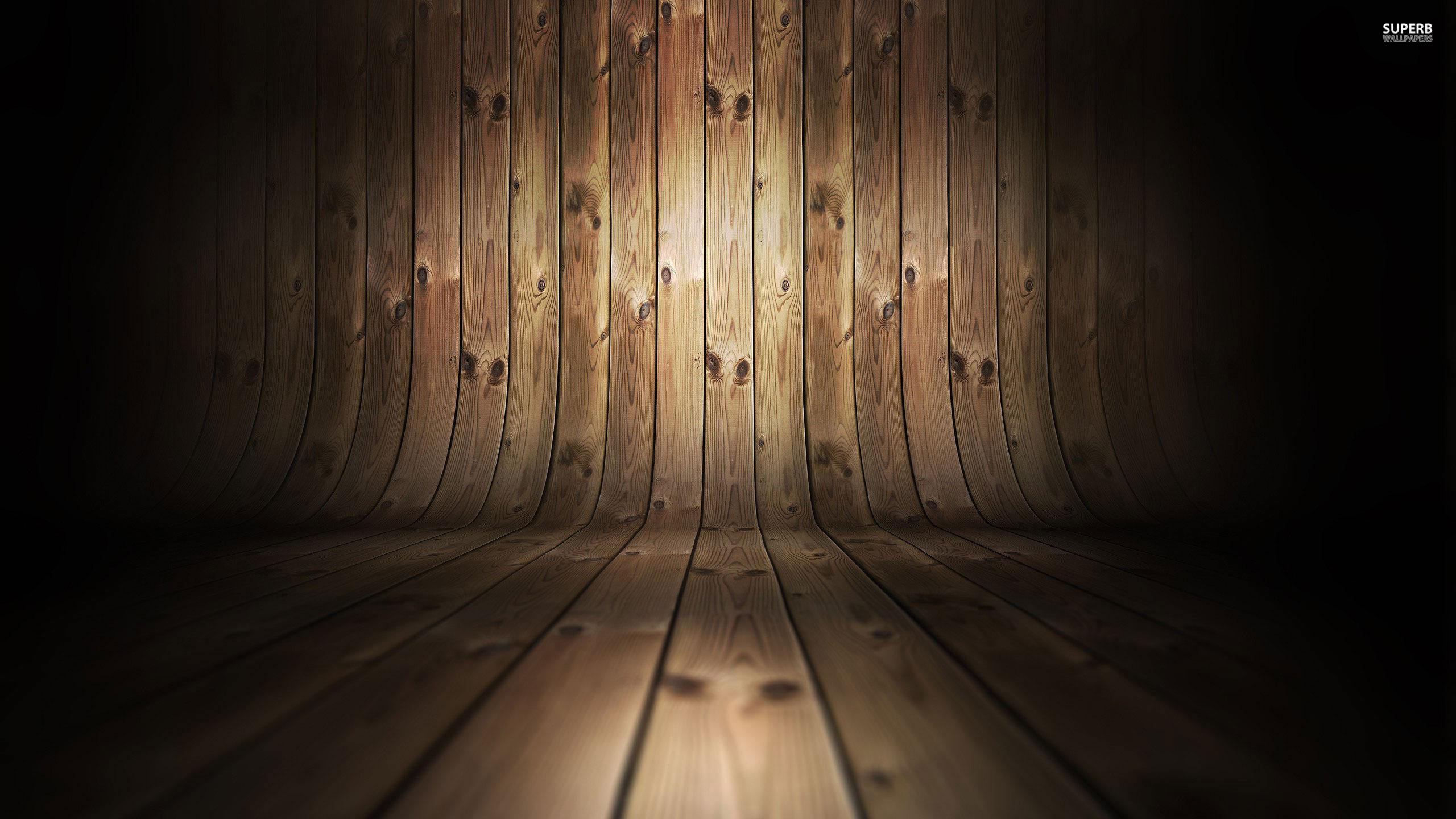 3d Wood Plank Wallpaper Wallpapersafari