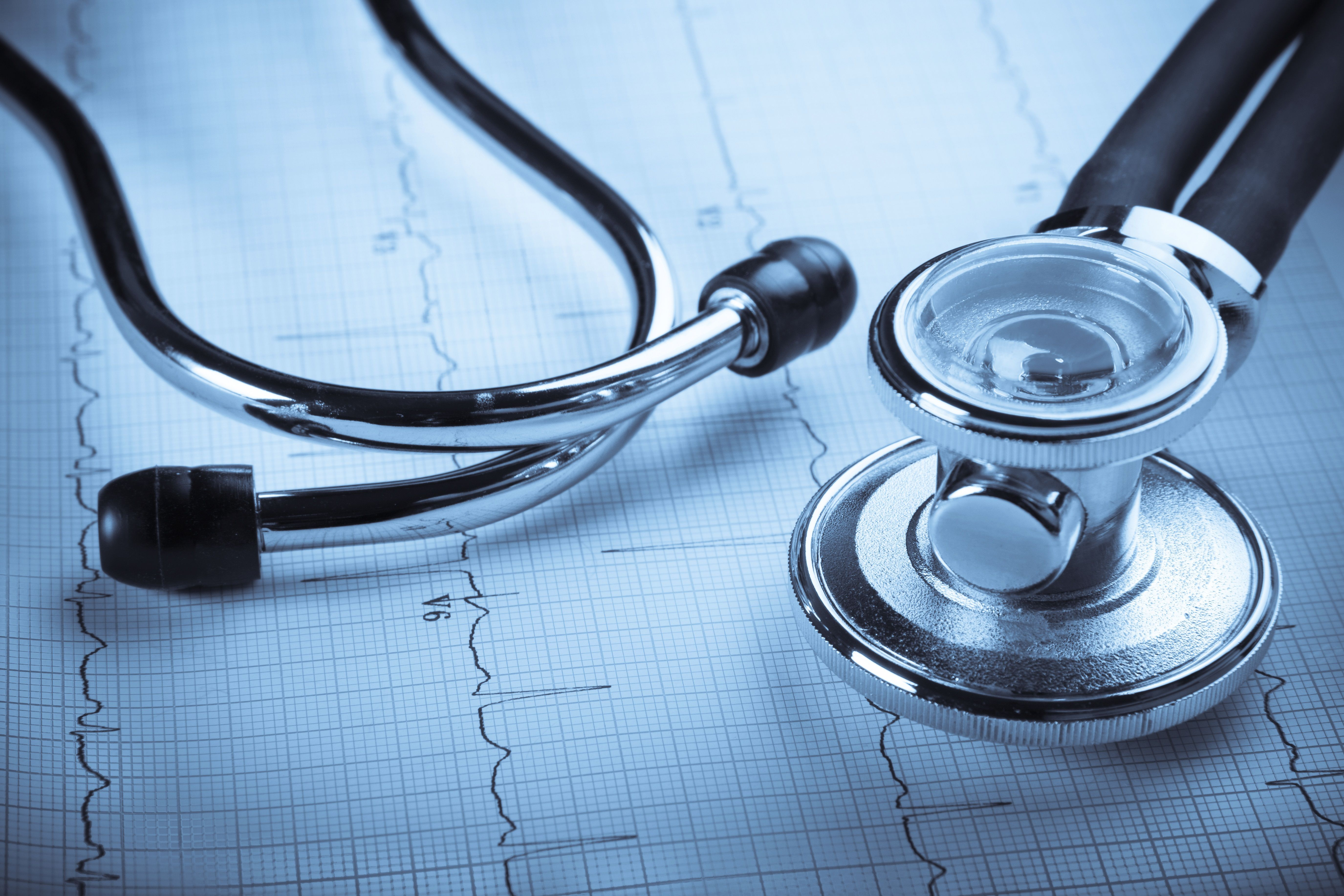 Medical Equipment HD Wallpapers   Top Medical Equipment HD 5500x3666