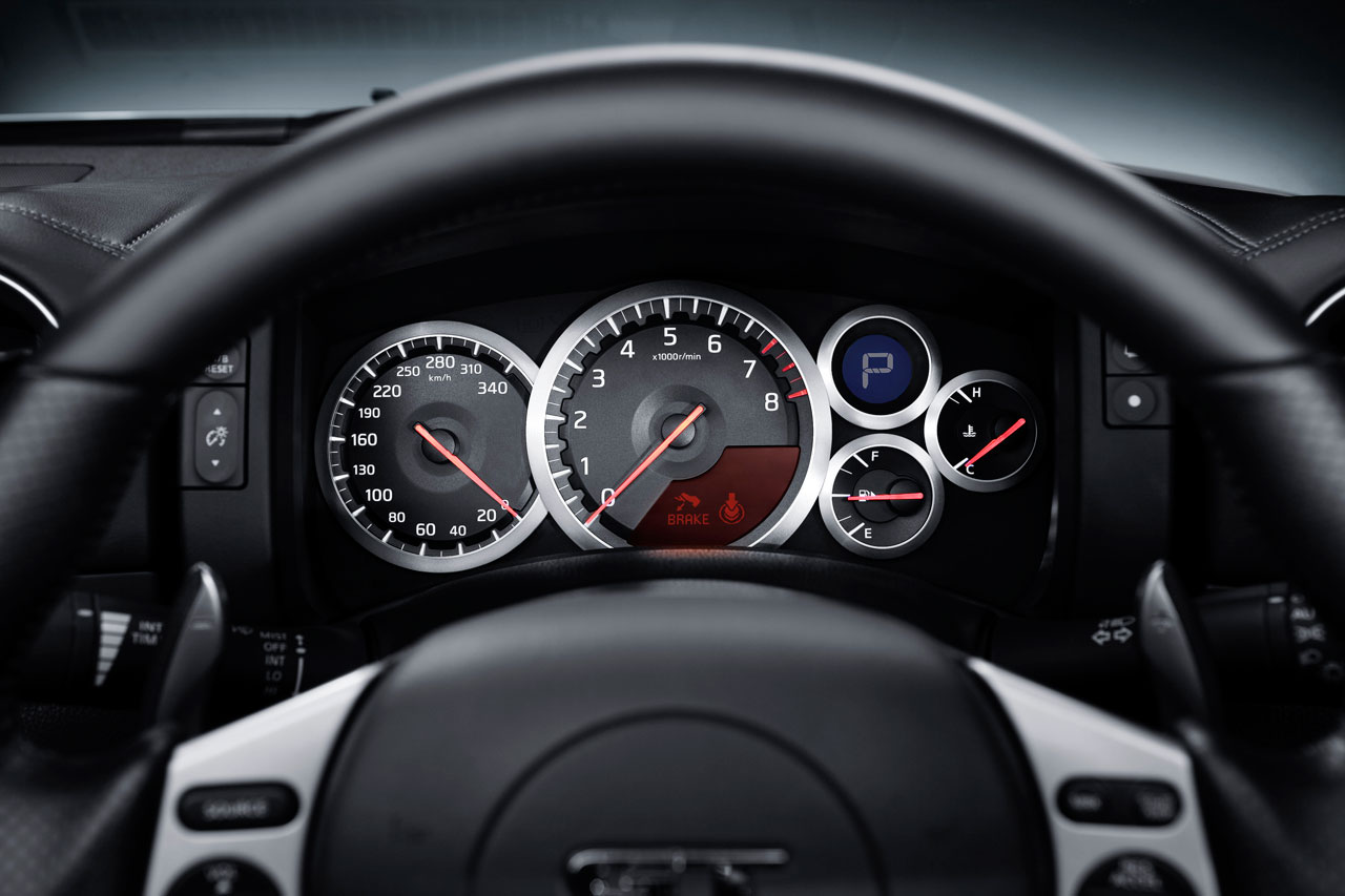 Nissan Gtr Interior >> Free Download Nissan Gtr Interior Wallpapers Cool Wallpapers