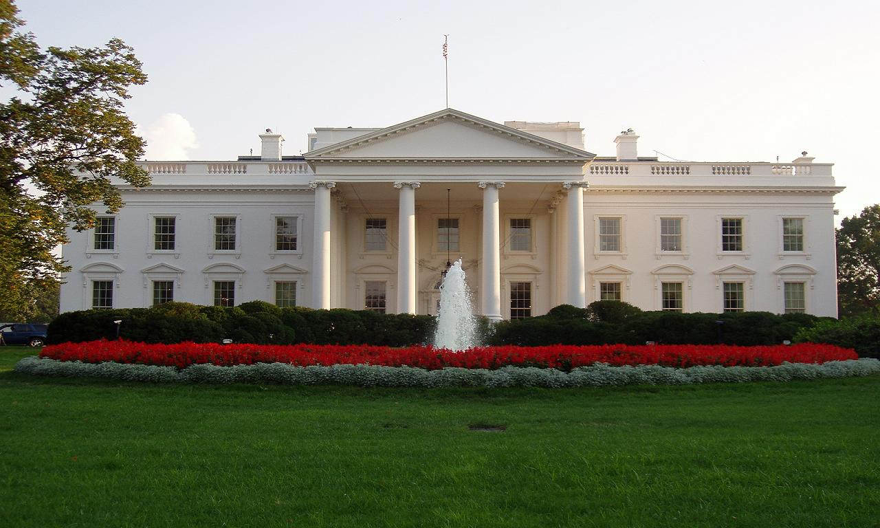 White House Pictures