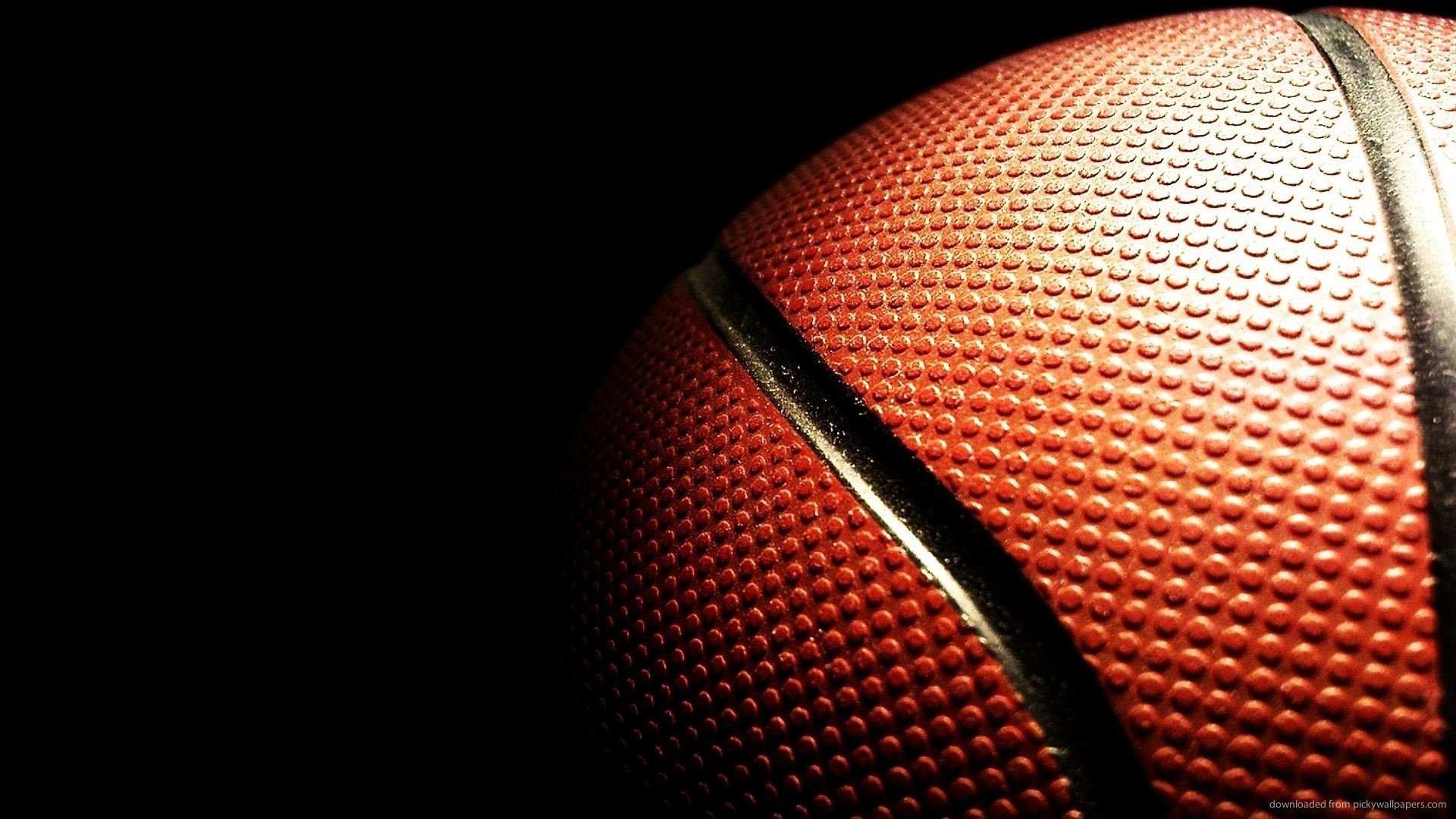 wallpapers hd basketball wallpapers hd basketball wallpapers hd 1920x1080