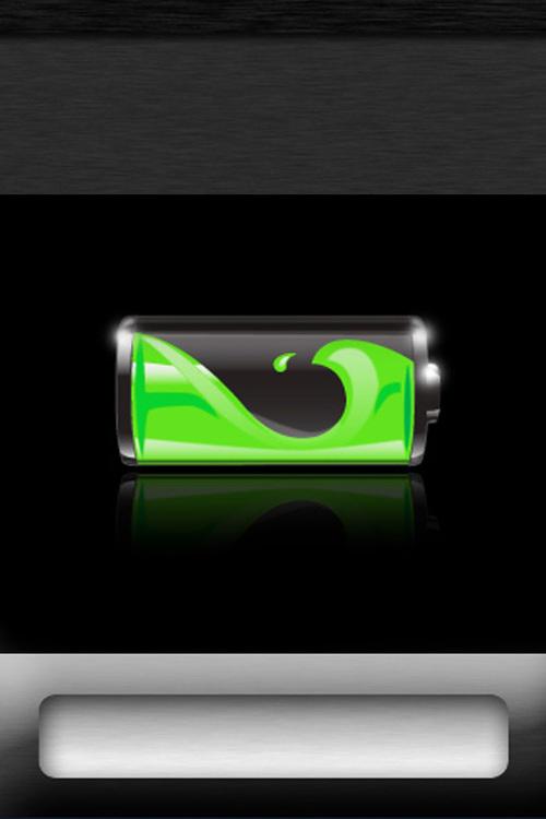 Free Download Iphone Lock Screen Wallpaper Via Tumblr We