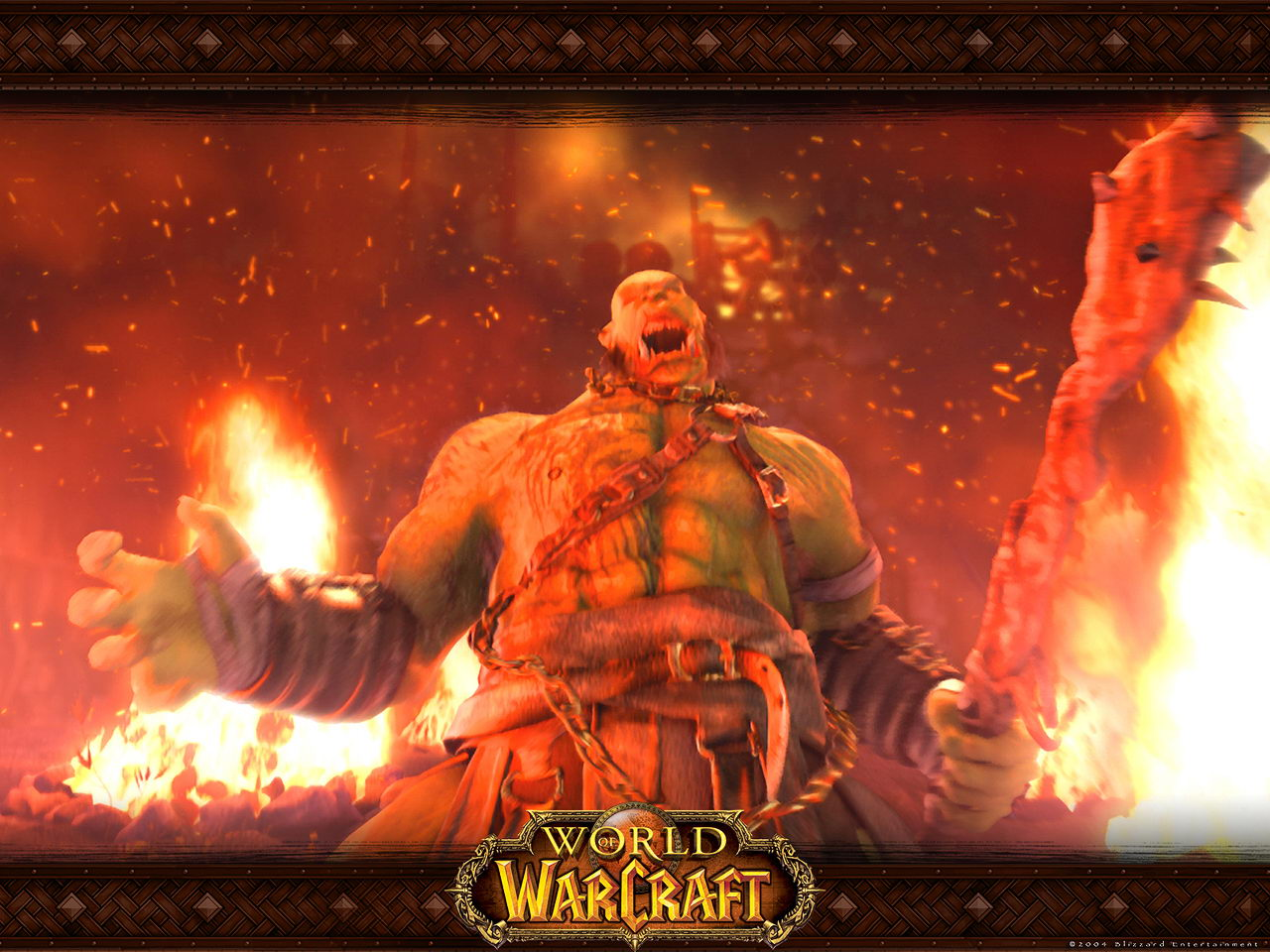 8822d1312388044 orc world warcraft wallpaper orc wallpaper orcjpg 1280x960