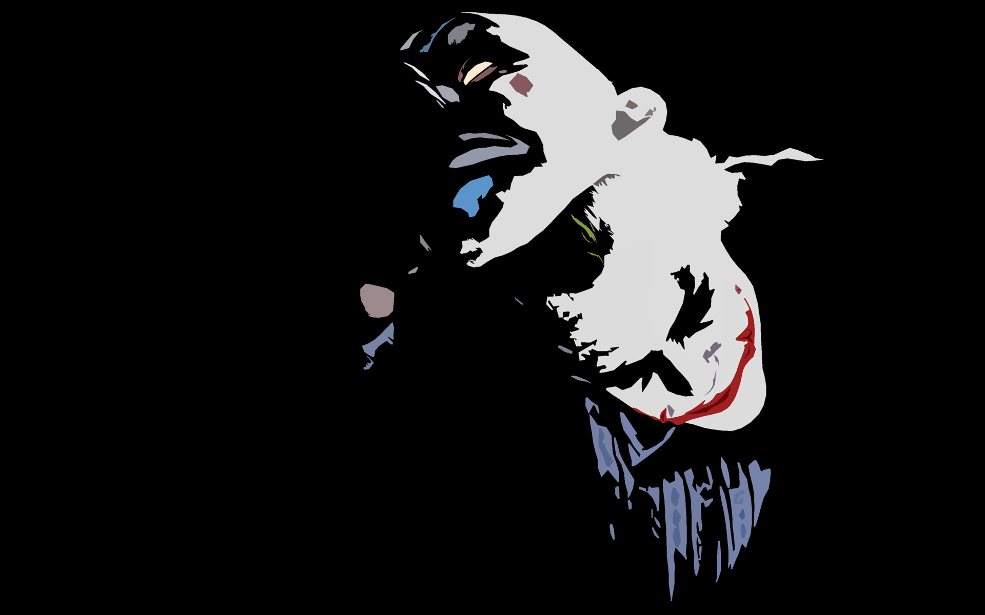 joker wallpaper   181803   High Quality and Resolution Wallpapers 1920x1200