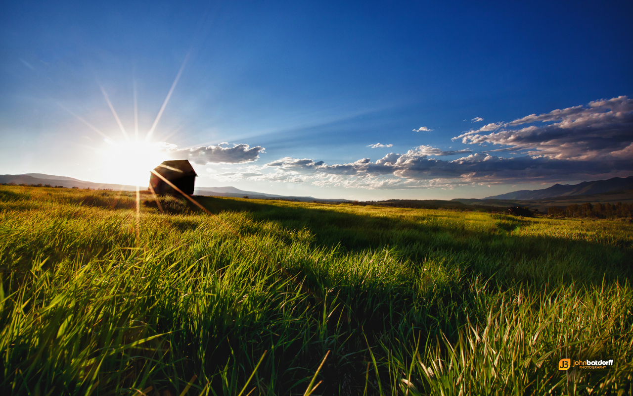 Desktop Backgrounds Country 1280x800