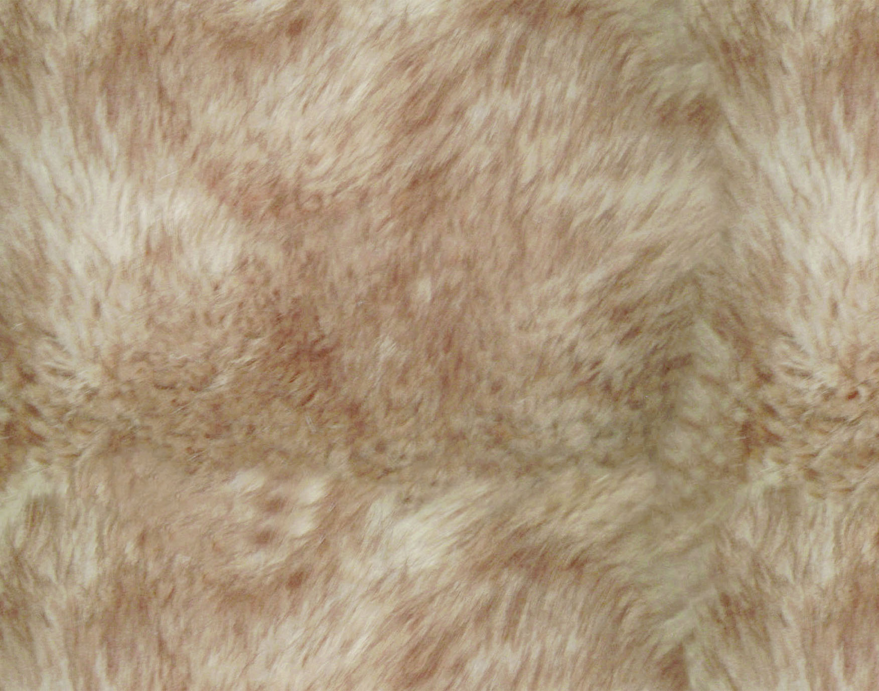 Black Faux Fur Seamless Background Texture Pattern 1752x1378