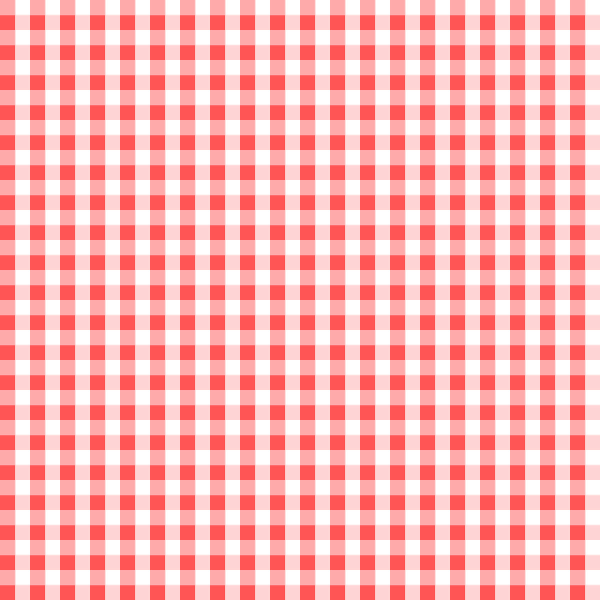 29+] Red and White Checkered Wallpaper on WallpaperSafari