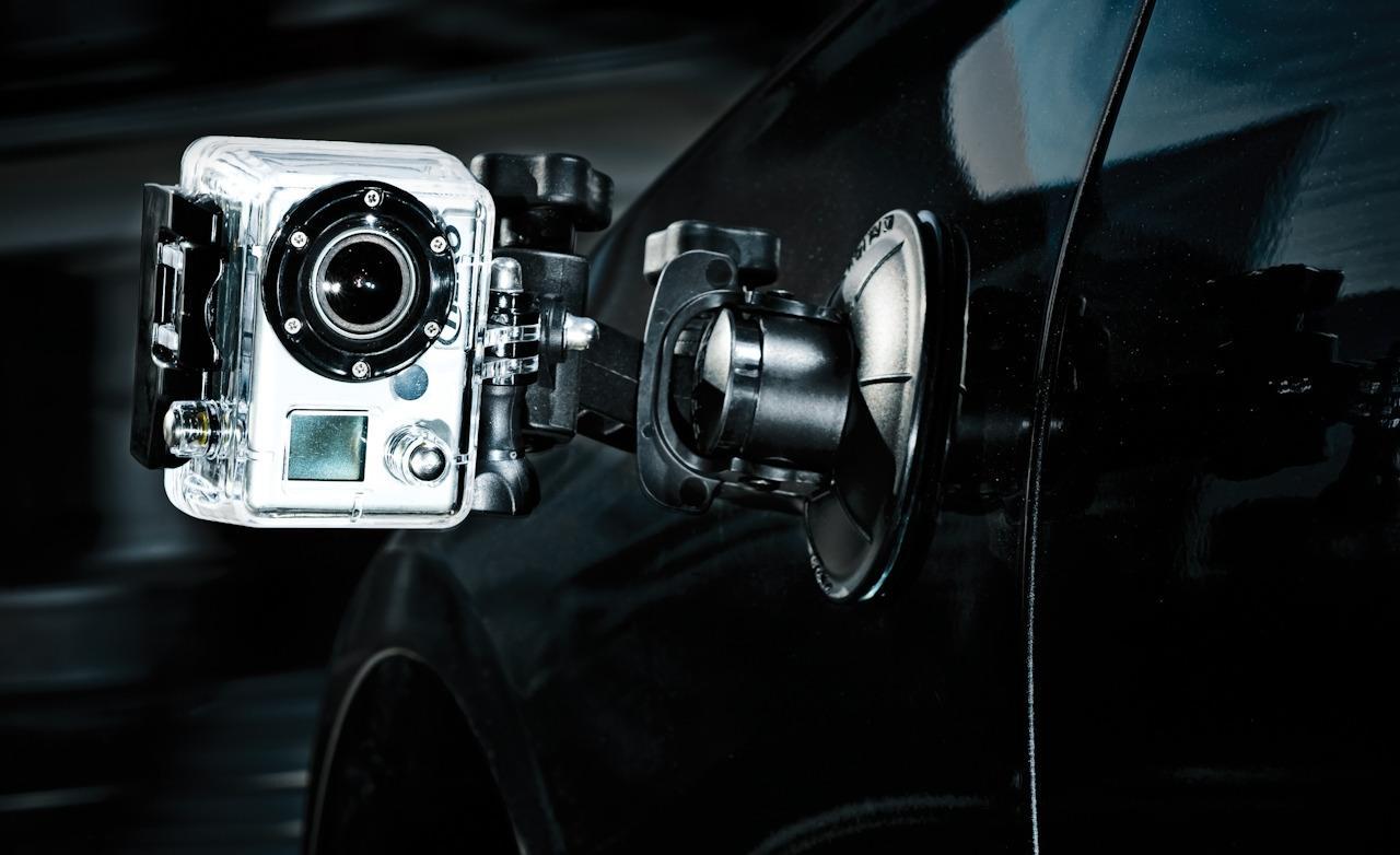 GoPro HD Motorsports Hero 1280x782