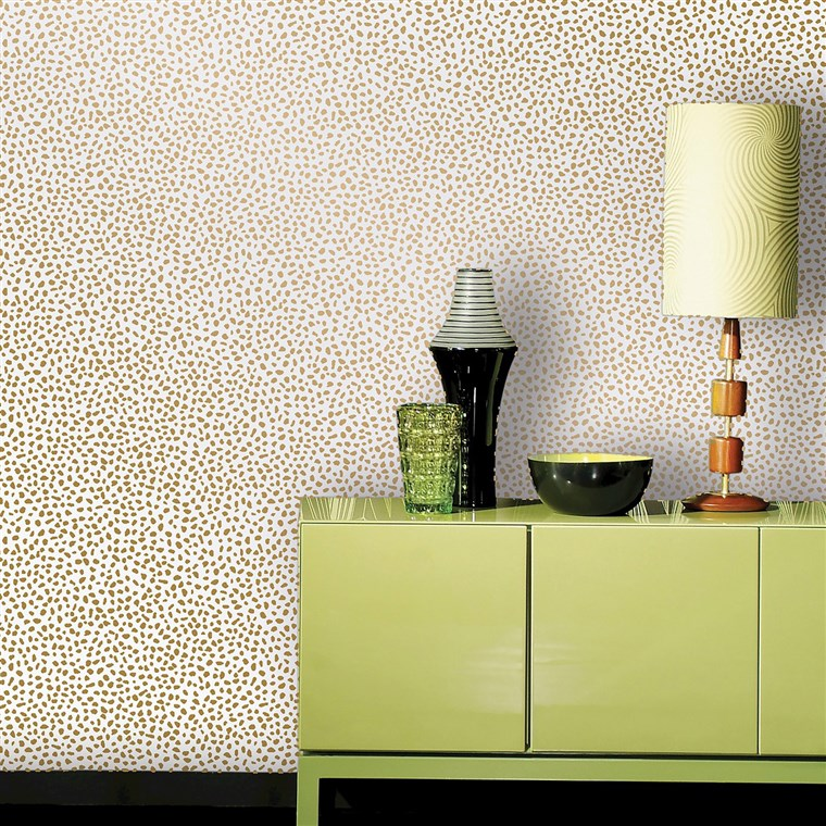 Peel and stick wallpaper tips and shopping 760x760