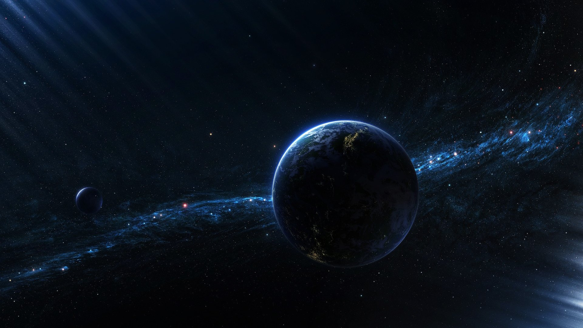 Space HD wallpaper 1920x1080 32   hebusorg   High Definition 1920x1080