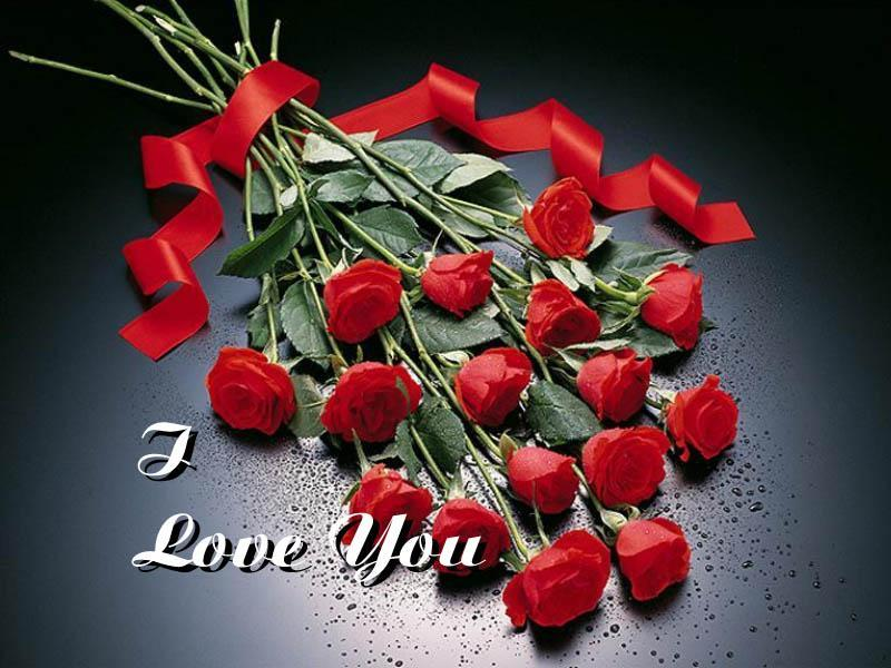 Ever Cool Wallpaper I Love You My Sweetheart Love I Love You 800x600