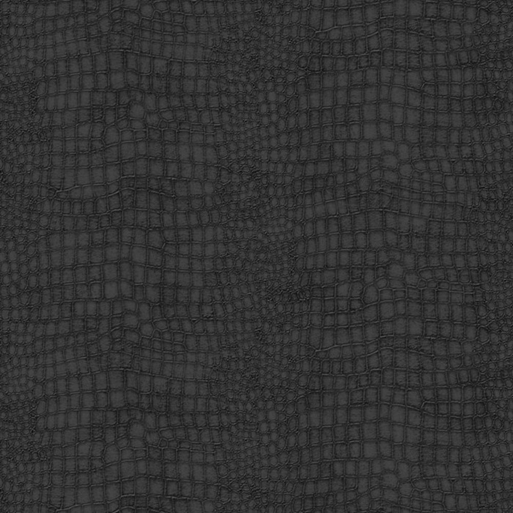 alligator skin wallpaper Quotes 1000x1000