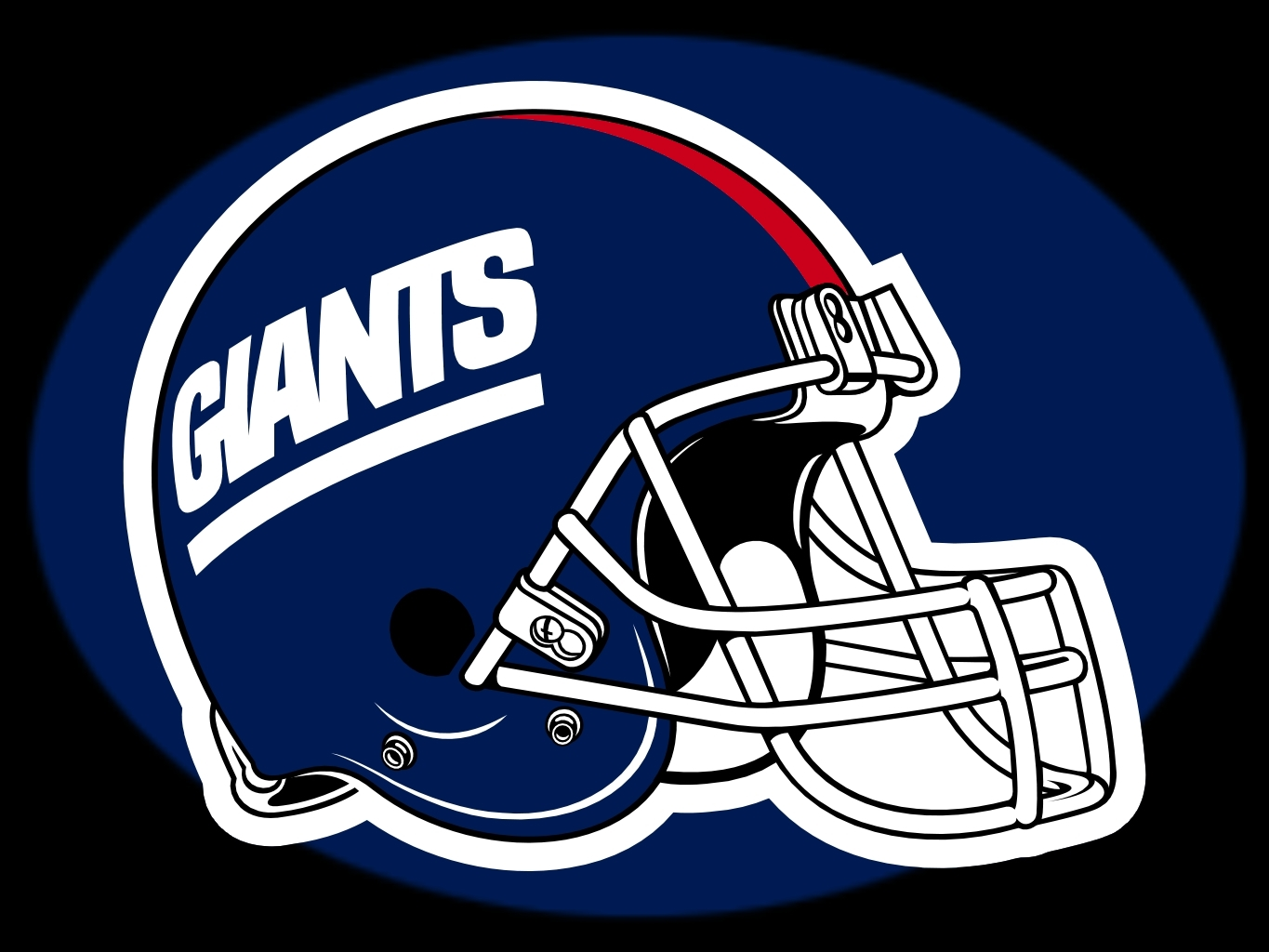 new york giants logo wallpaper 2017 2018 best cars reviews. Black Bedroom Furniture Sets. Home Design Ideas