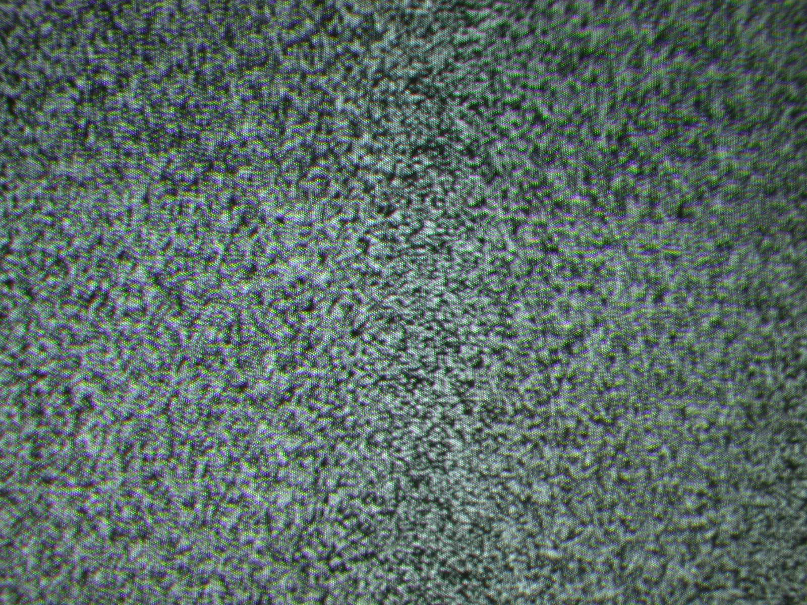 static wallpaper - photo #39