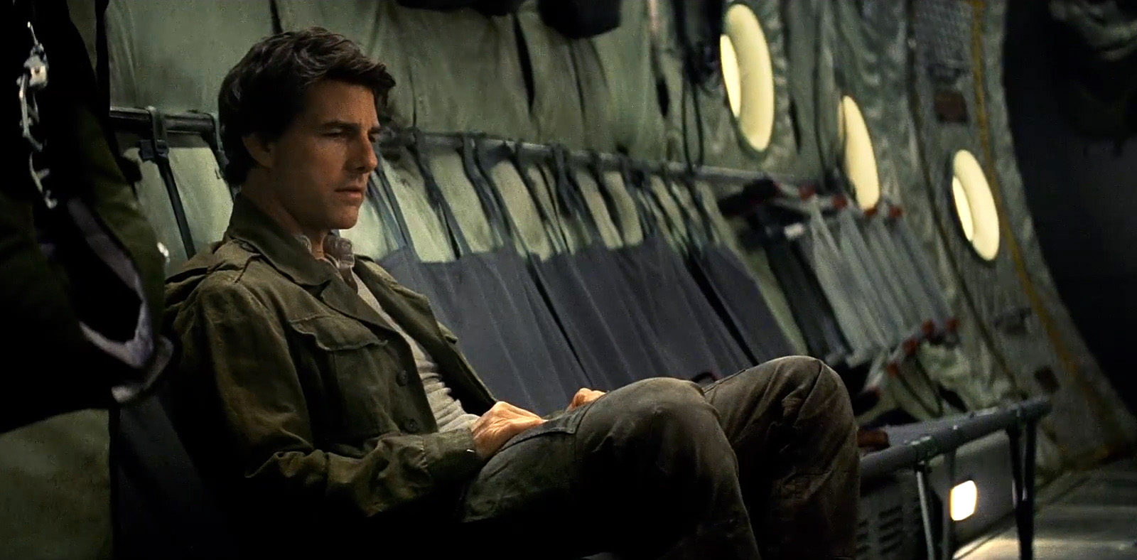 The Best Tom Cruise Performances Ranked The Young Folks 1600x788