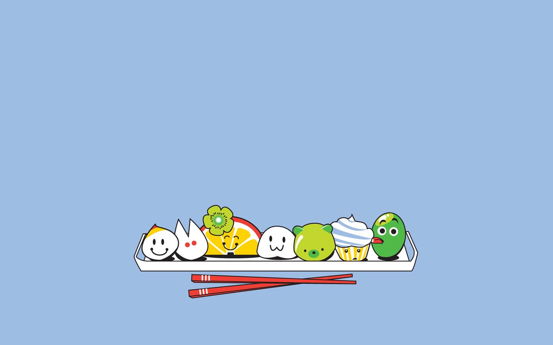 Fun Wallpapers Sushi Fun Myspace Backgrounds Sushi Fun Backgrounds 1440x900