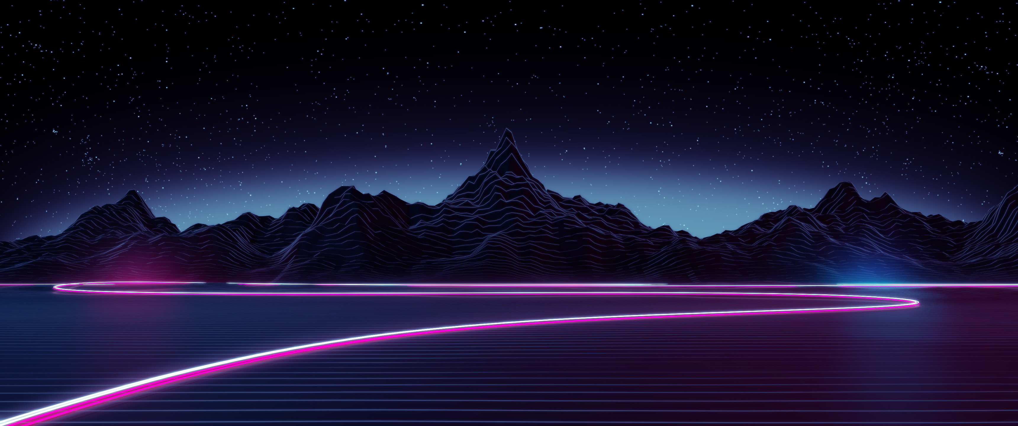 free aesthetic wallpapers 3440x1440 for 1080p   Wallpaper Cart 3440x1440