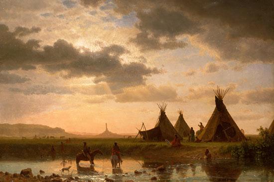Free Download Albert Bierstadt Seals On The Rocks Dopepicz