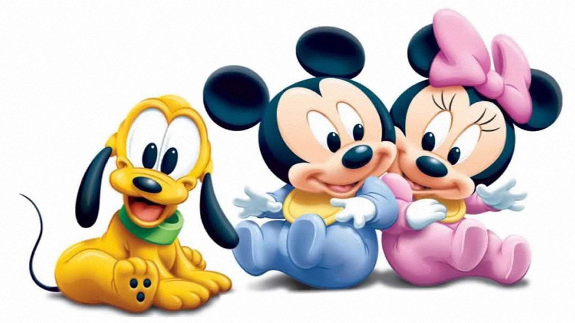 Bebes Disney wallpaper hd Wallpaper Hd   Fondos de pantalla HD High 1920x1080
