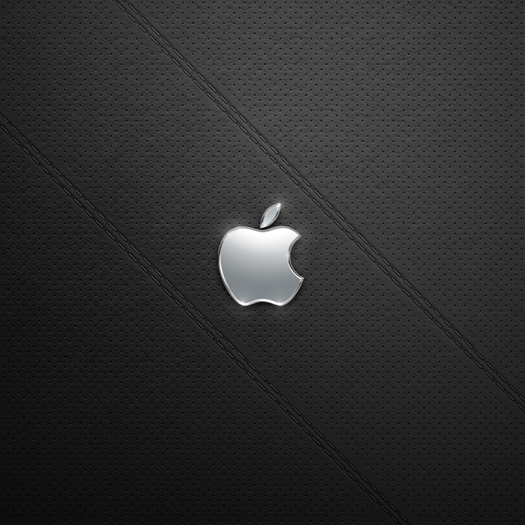 Apple Logo Wallpapers for iPad Apple Logo Wallpapers for iPad 11 1024x1024