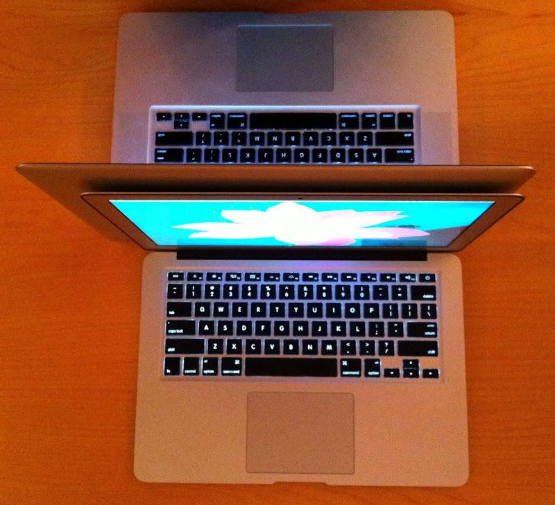 Free Download 13 Inch Macbook Pro 13 Macbook Air 13 Macbook This Macbook Pro 13 800x728 For Your Desktop Mobile Tablet Explore 49 Macbook Pro 13 Wallpaper Size Macbook