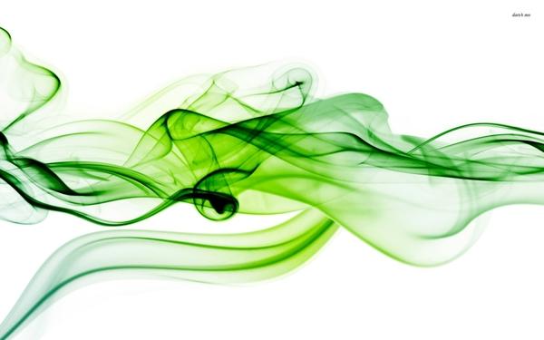 smoke hd wallpaper free download
