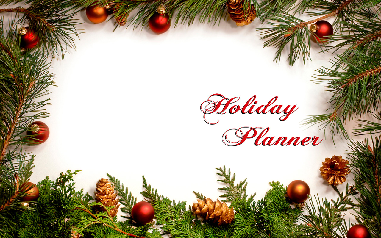Desktop wallpapers holiday free - Holiday Desktop Backgrounds Free Holiday Desktop Backgrounds