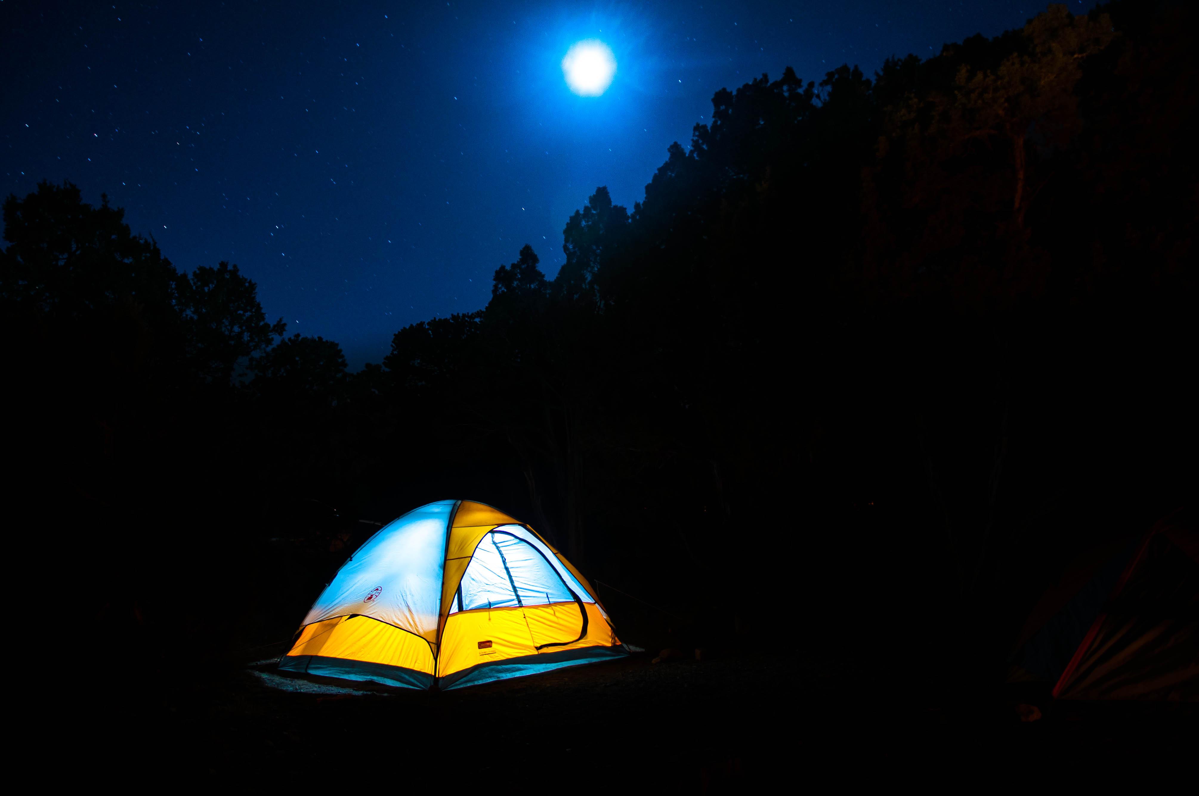 camping wallpaper 1 4020x2670