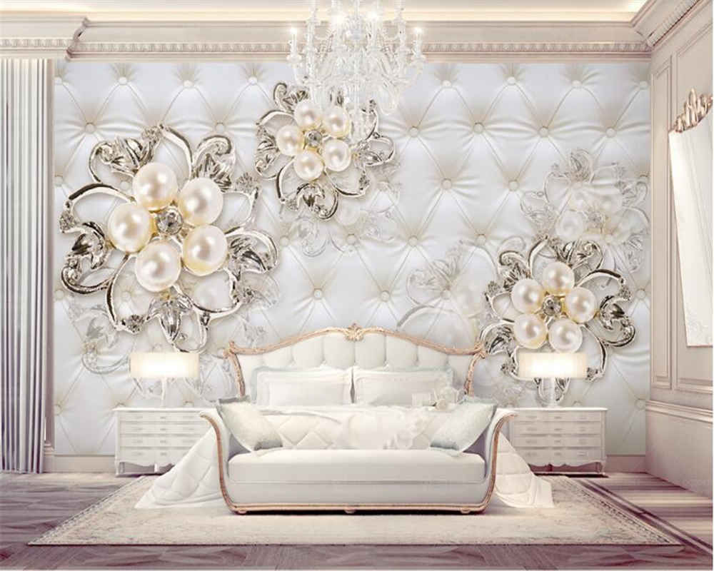 beibehang Classic fashion wallpaper aesthetic beautiful interior 1000x800