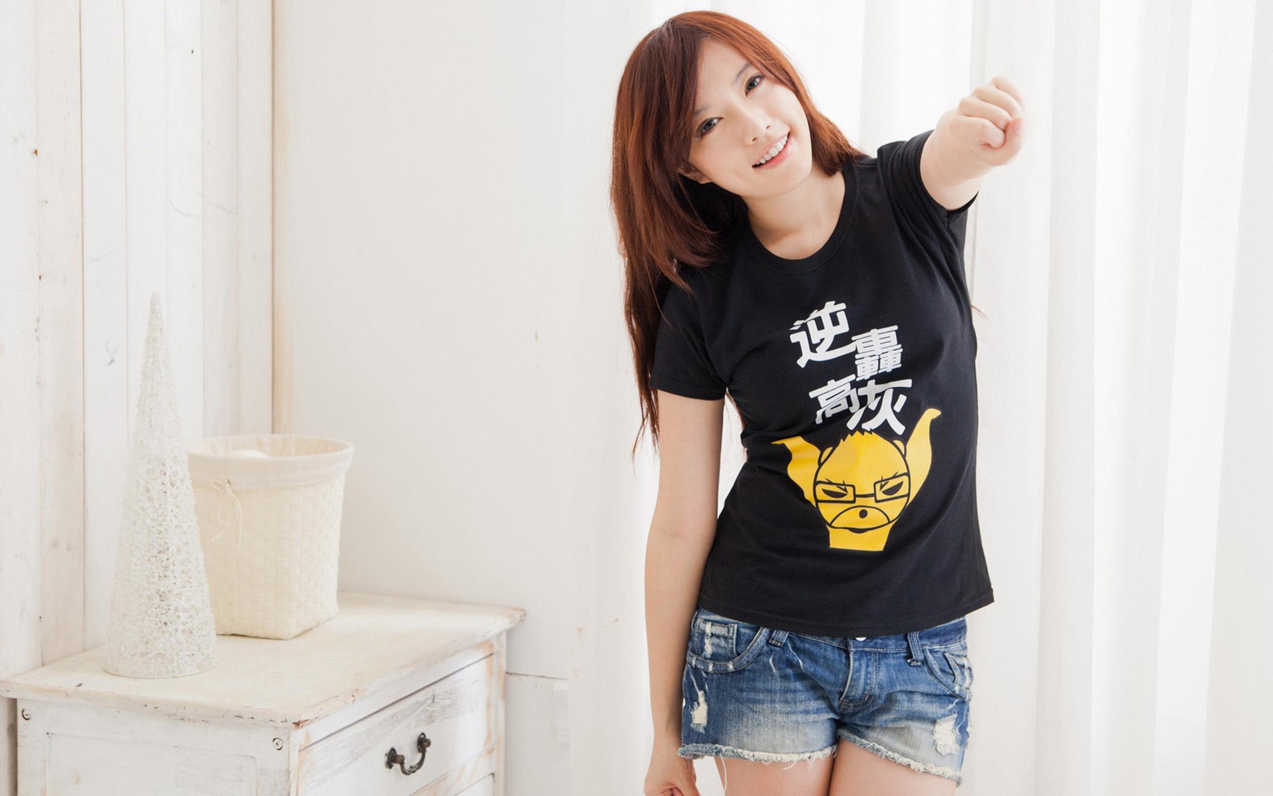 Stylish Asian Girls HD Wallpapers One HD Wallpaper 2560x1600