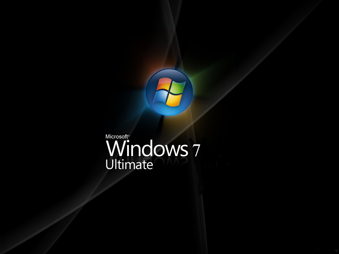 Wallpapers Others Wallpapers Videos windows 7 ultimate wallpapers 1152x864