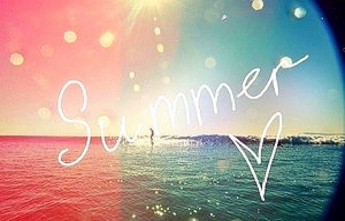 Summer Wallpaper Tumblr Hd Cool 7 HD Wallpapers 1100x704