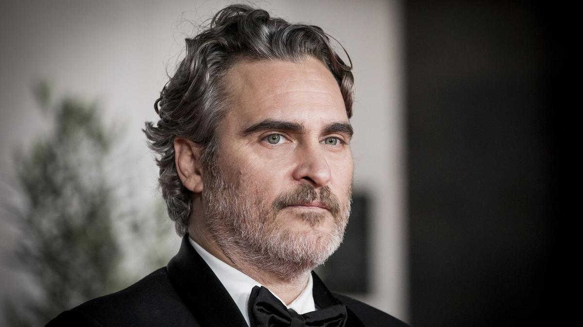 Joaquin Phoenix for Best Actor Oscar academy appears to let slip 1200x675