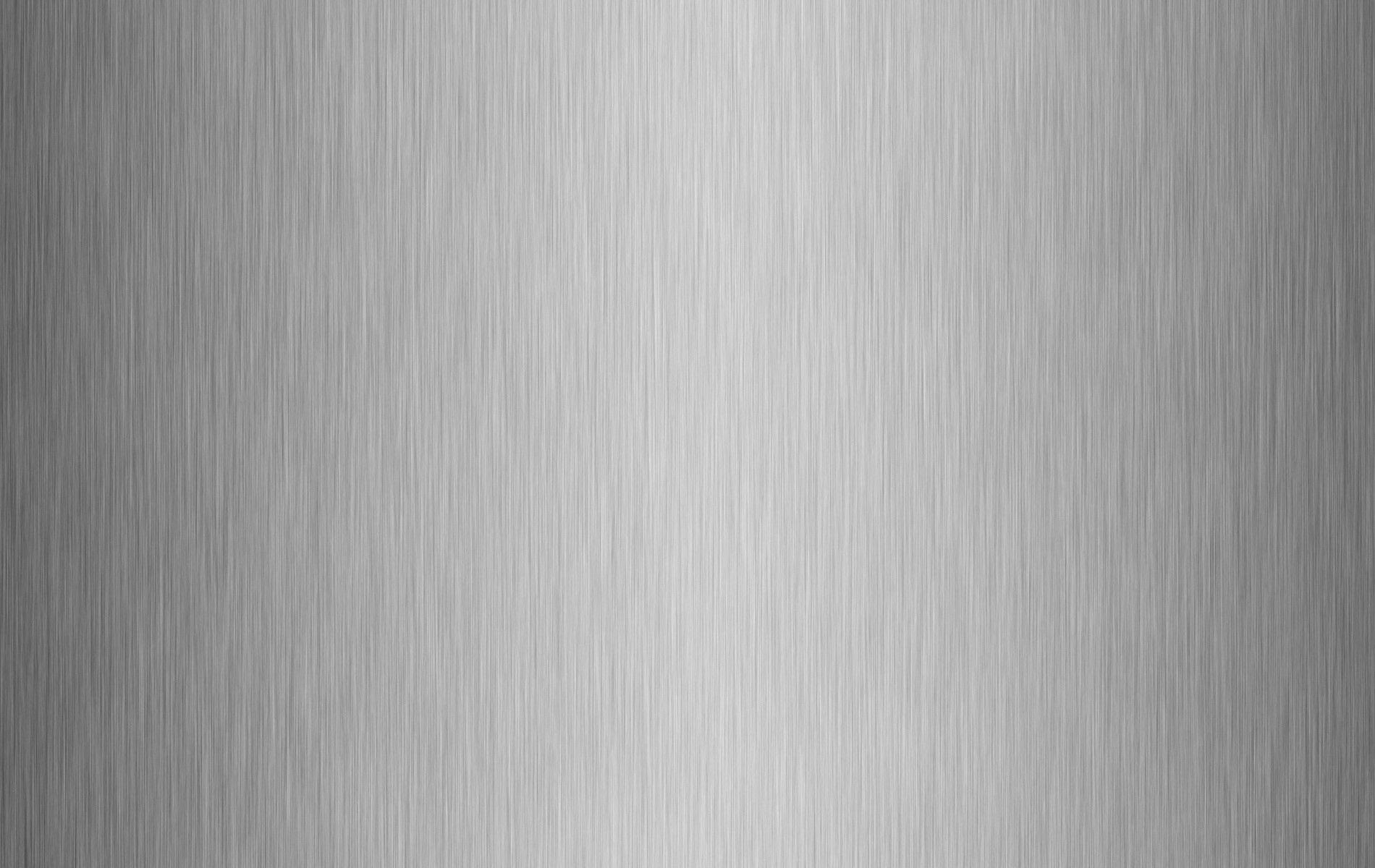 Aluminum Background Download 1900x1200