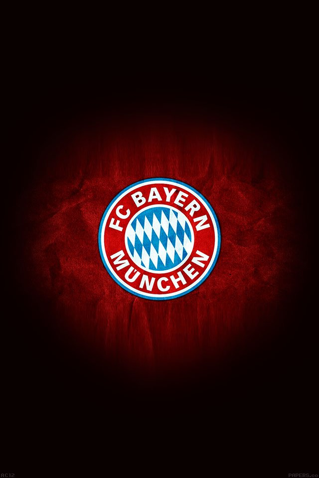 Bayern munich iphone wallpaper wallpapersafari funmozar bayern munich iphone wallpapers voltagebd Images