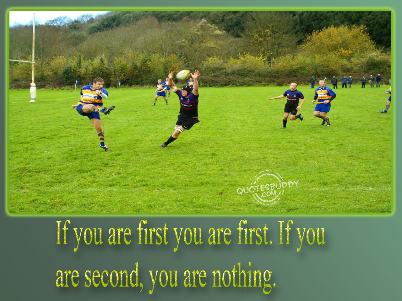 Free download Soccer quotes inspirational soccer ...