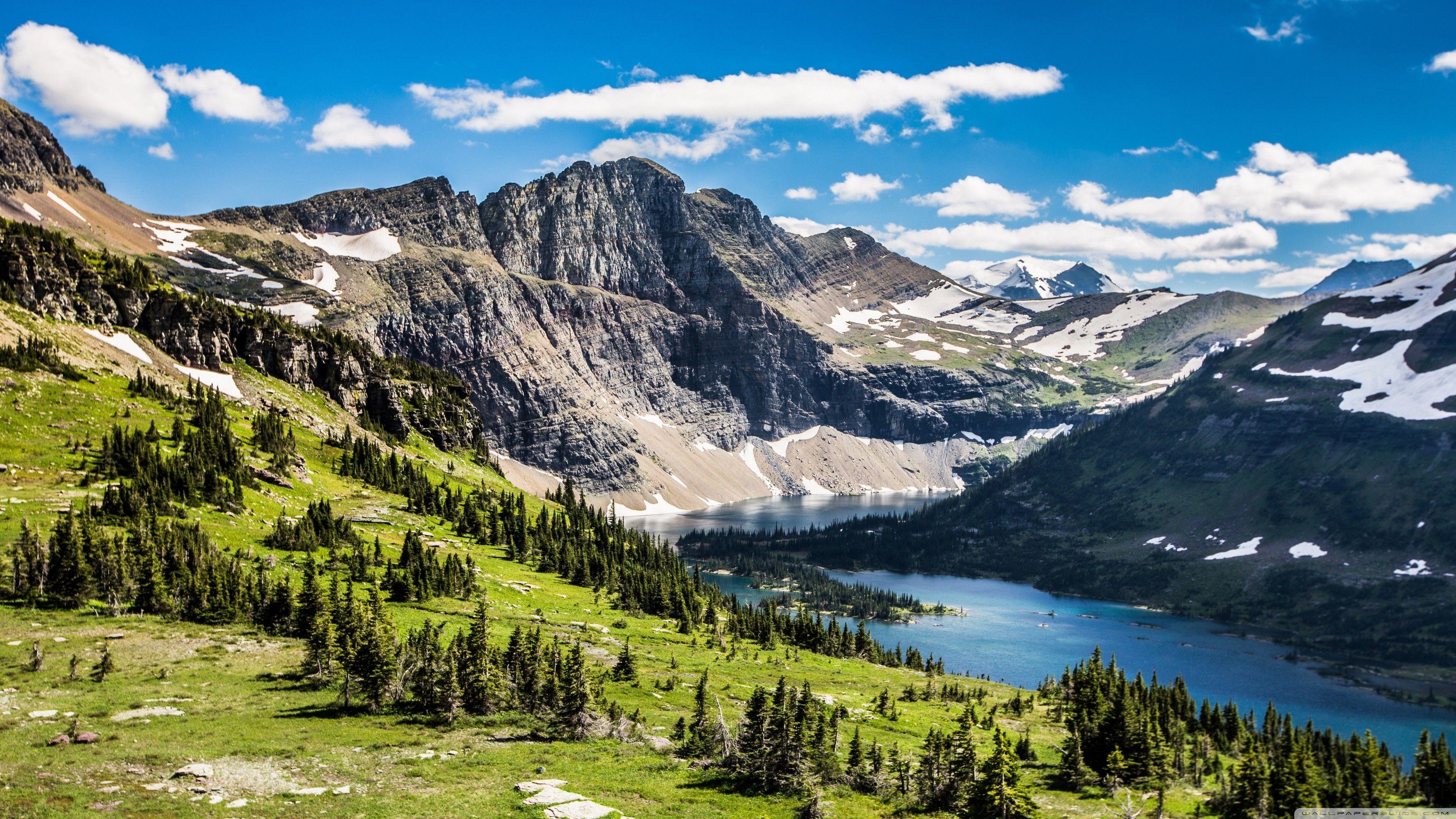 Montana Wallpapers   Top Montana Backgrounds   WallpaperAccess 3554x1999
