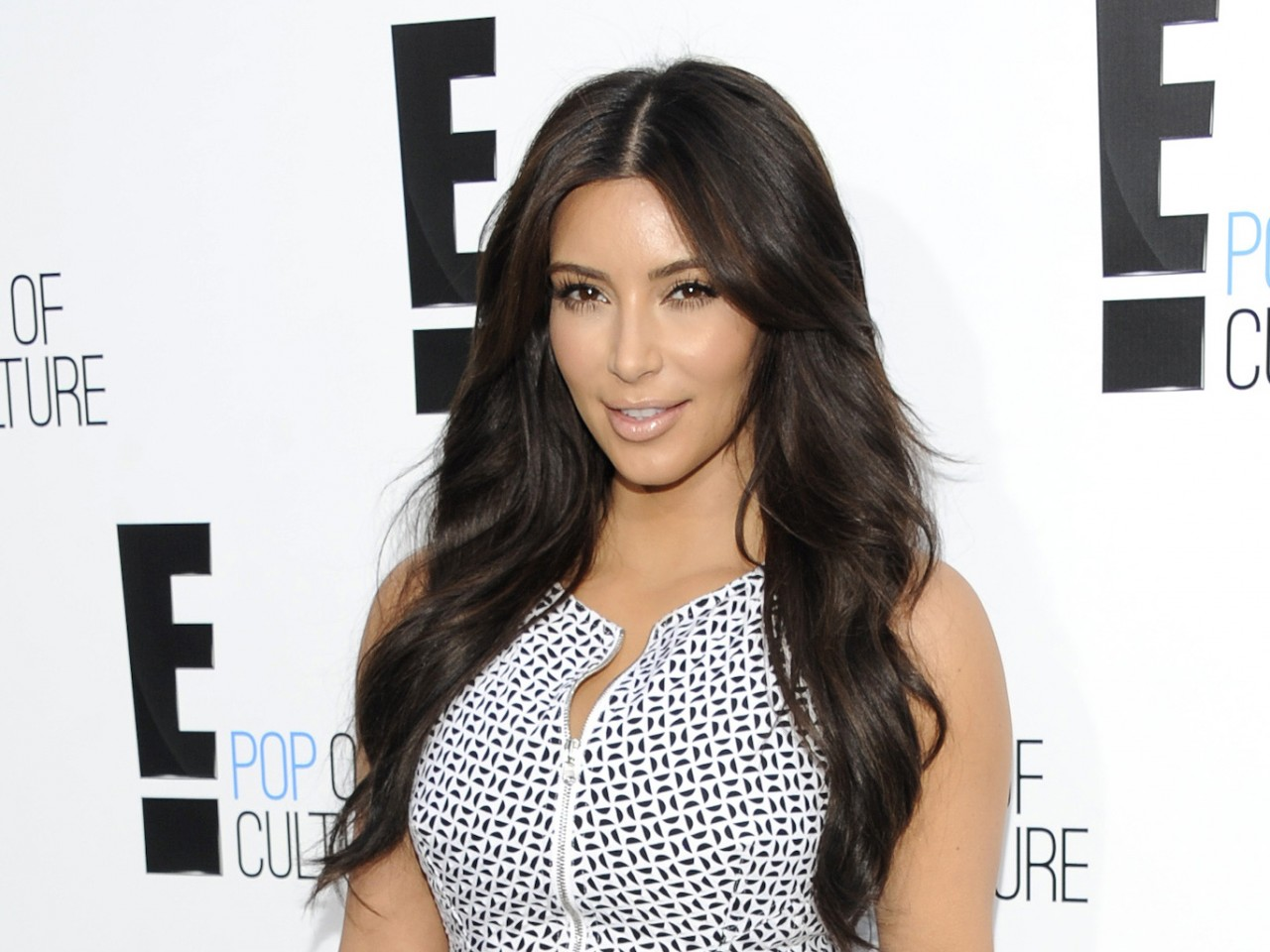 kim kardashian Wallpapers ImageBankbiz 1280x960