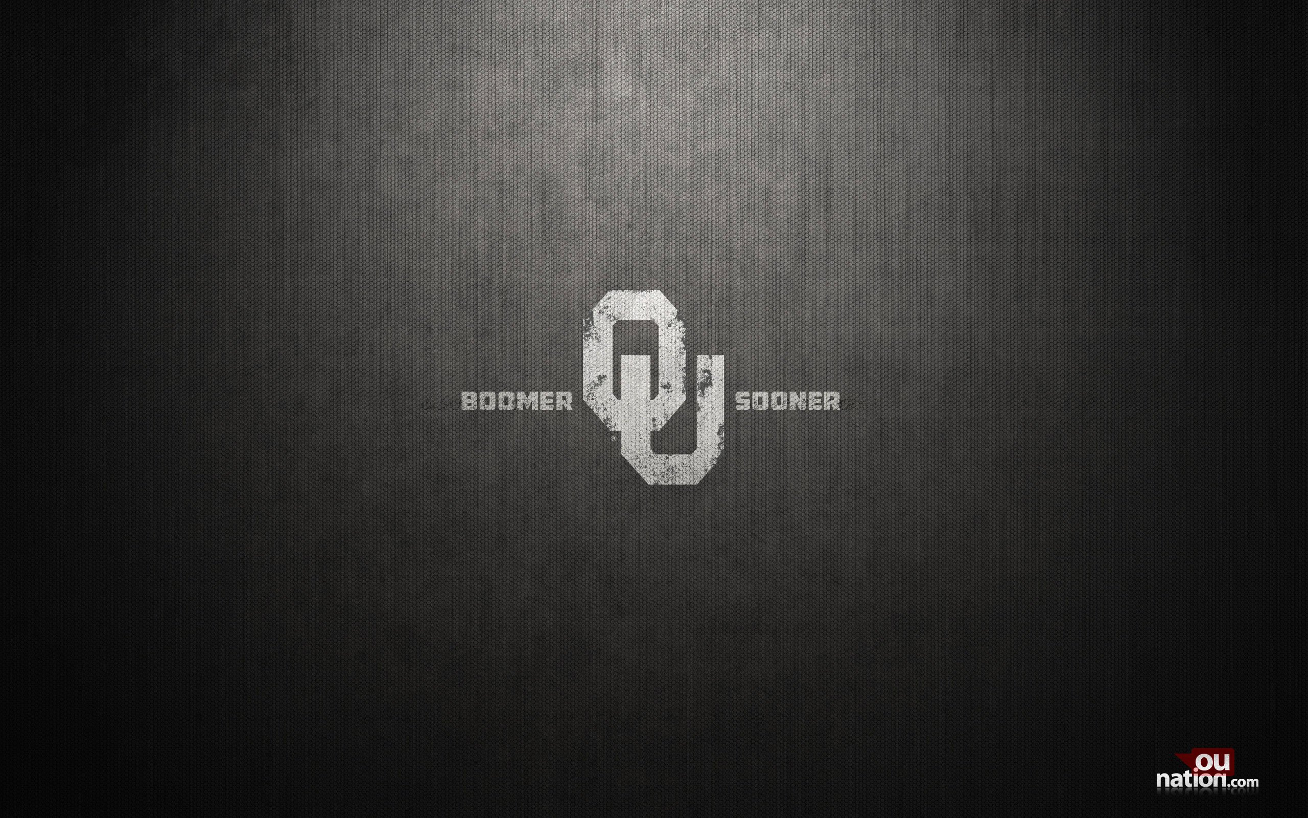 Gallery For gt Ou Sooners Backgrounds 2560x1600