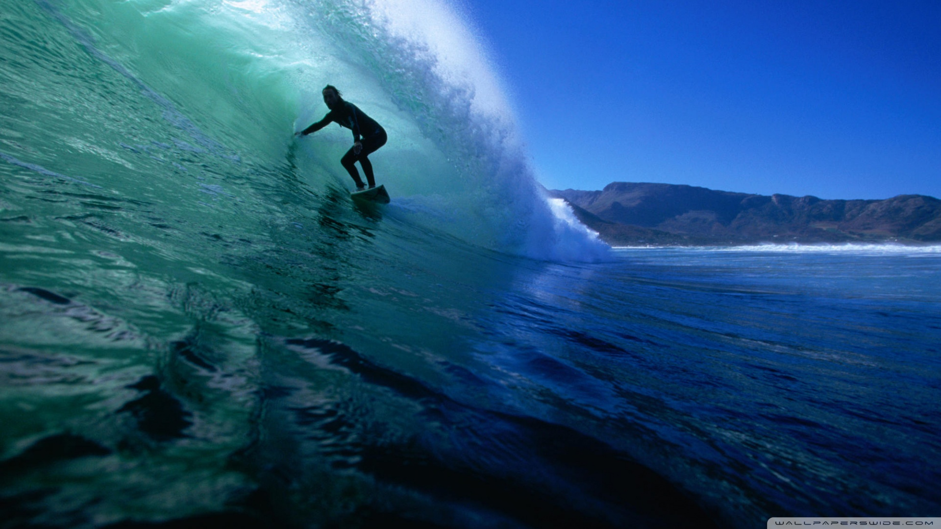 Image Surf wallpaper HD 0015   Album Surf Wallpaper wallpapers 1920x1080