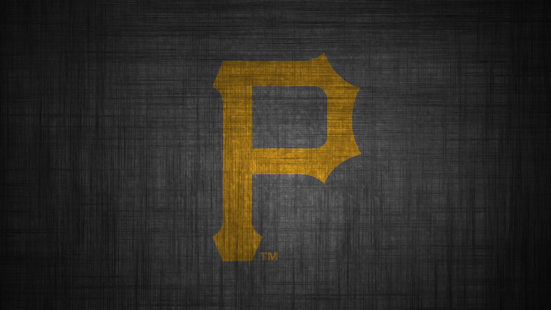 Pittsburgh Pirates HD Wallpapers Full HD Pictures 1920x1080