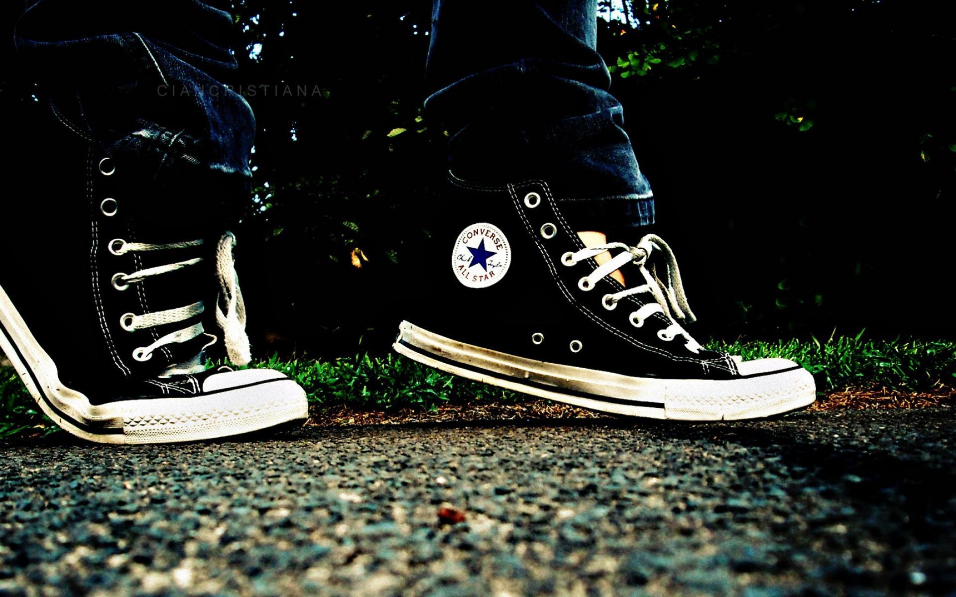 Sneaker Wallpaper Tumblr 7694 Graphicwe