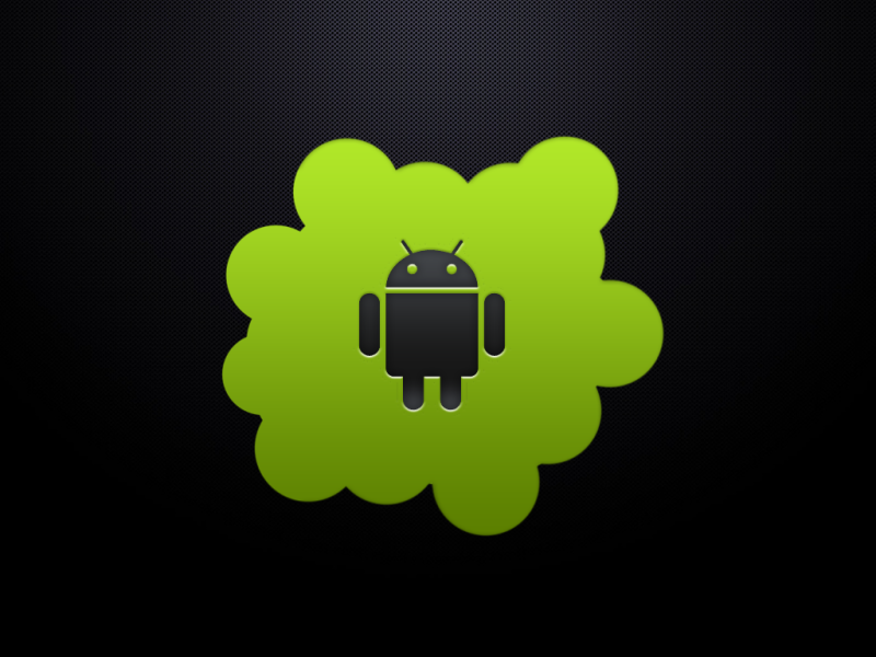 Developer Wallpaper Android Developer Wallpaper my 800x600