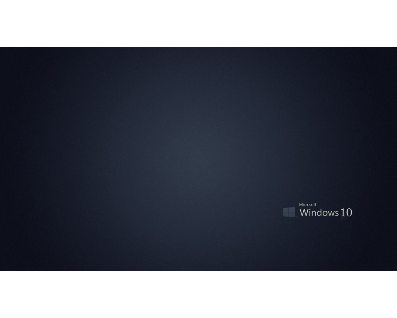Windows 10 Wallpaper 1280x1024 Wallpapersafari
