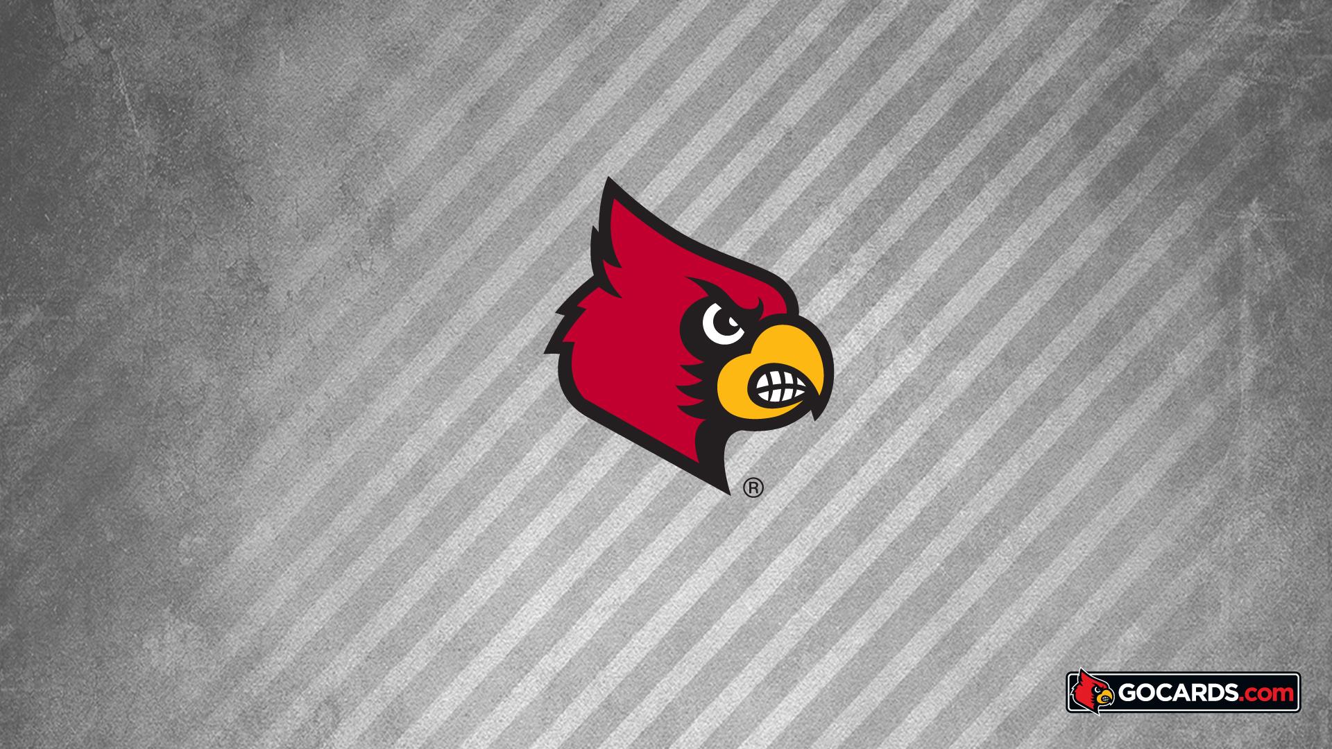Louisville Cardinals 1920x1080