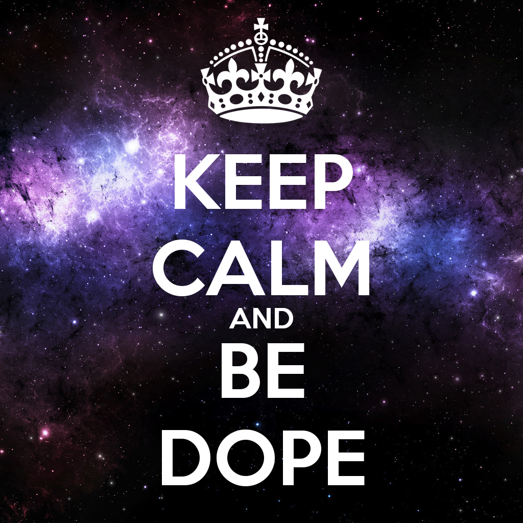 Dope Iphone Wallpaper Tumblr So Pictures 1024x1024
