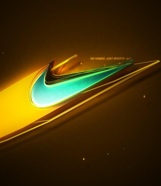 Nike Wallpaper Backgrounds 650x750
