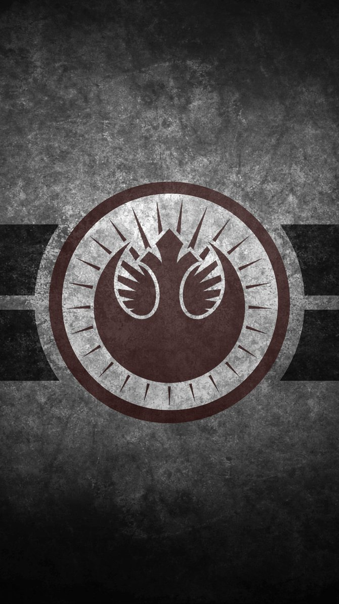 New Jedi Order Cellphone Wallpaper by swmand4 670x1191