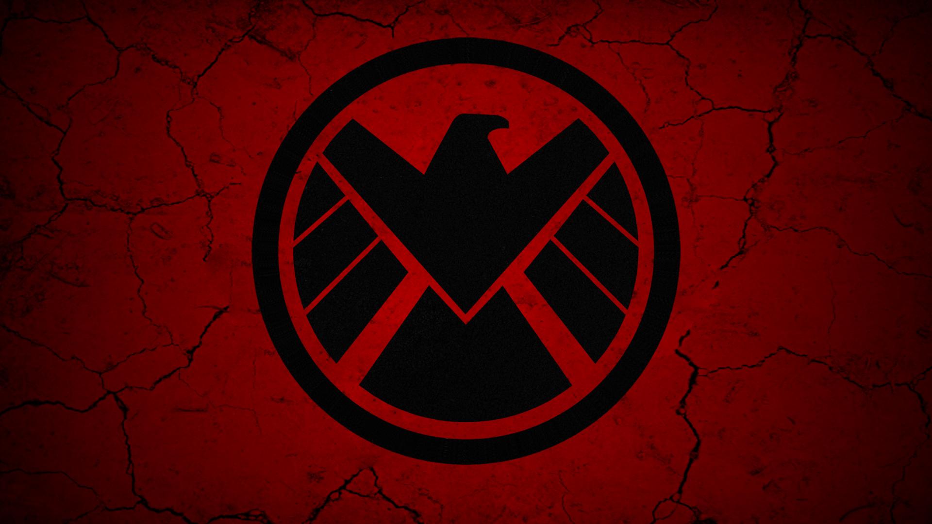 42 Marvel Agents Of Shield Wallpaper On Wallpapersafari